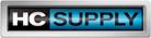 HC Supply
